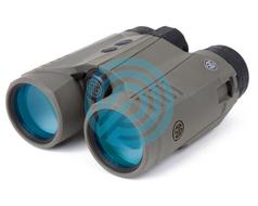 SIG Sauer BDX Rangefinder