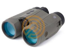 SIG Sauer Rangefinder BDX