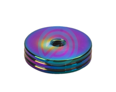 Win&Win Weight Disc Color