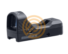 Umarex Walther Dot Sight Competition III
