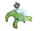 Arctec Custom Trigger Barrel Starter Kit