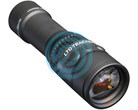 Leupold Thermal Viewer LTO Tracker 2
