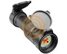 Leupold Thermal Viewer LTO Tracker 2 HD