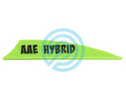 AAE Arizona Vanes Hybrid Shield 1.85