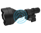 ATN Long Range IR Illuminator IR850-Supernova
