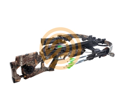 Excalibur Crossbow Assassin 420 TD Package