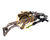 Excalibur Crossbow Micro Suppressor Package