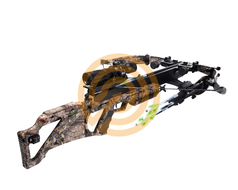 Excalibur Crossbow Matrix Bulldog 440 Package