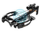 Mission Crossbow SUB-1 Lite