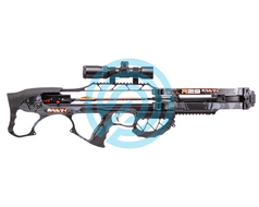 Ravin Crossbow Package R29 Predator Dusk Camo