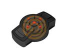 ATN X-TRAC Remote Control for Smart Scopes