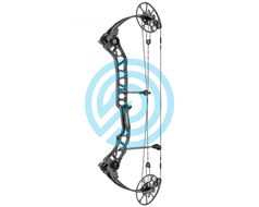 Mathews Compound Bow Tactic 2019
