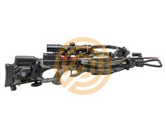 TenPoint Crossbow Elite Package Nitro XRT