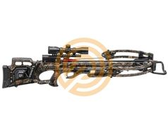 TenPoint Crossbow Compound Package Turbo M1