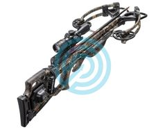 TenPoint Crossbow Package Turbo M1