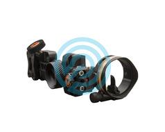 Apex Gear Sight Covert 1 Light 19 DB Black