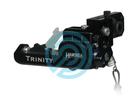 Hamskea Arrow Rest Trinity Target Pro MicroTune