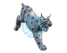 Rinehart Target 3D Lynx