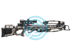 TenPoint Crossbow Package Titan M1