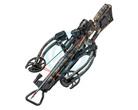 Wicked Ridge Crossbow Package RDX 400