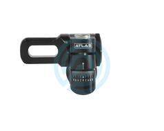 Shrewd V-Bar Single Adjustable Atlas