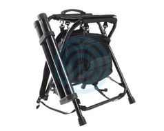Shrewd Archery Chair Sidekick