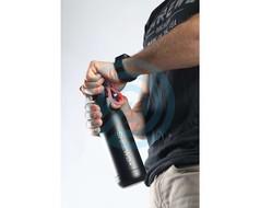 Shrewd Bottle Double Wall 17 oz