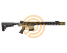 Secutor Arms AEG Sniper Rifle Rapax XXI