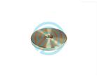 Arctec Weight Stabilizer Brass 5/16