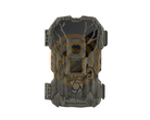 Stealth Cam Trail Camera PX Pro 24NG 20 Megapixel