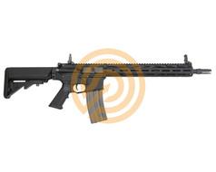 G&G AEG Rifle SR15 E3 MOD2 Carbine M-LOK