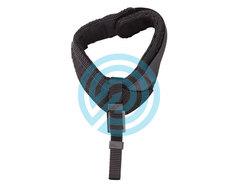 Jim Fletcher Release Wrist Strap Hook & Loop