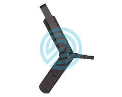 Fletcher Archery Release Wrist Strap Hook & Loop