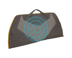 Allen Bowcase Compound Castor 38""