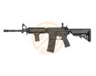 Specna Arms AEG Rifle SA-E03 Edge