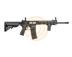 Specna Arms AEG Rifle SA-E09 Edge