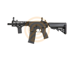 Specna Arms AEG Rifle SA-E12 Edge