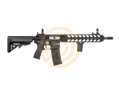 Specna Arms AEG Rifle SA-E13 Edge