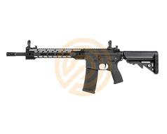 Specna Arms AEG Rifle SA-E14 Edge