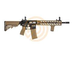 Specna Arms AEG Rifle SA-E15 Edge