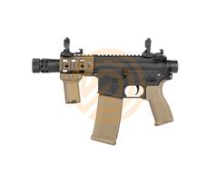Specna Arms AEG Rifle SA-E18 Edge