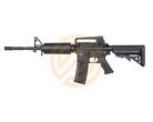 Specna Arms AEG Rifle SA-C01 Core