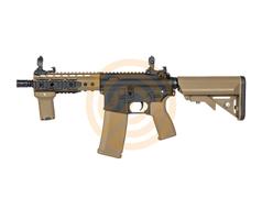 Specna Arms AEG Rifle SA-C12 Core
