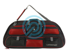 Legend Archery Bowcase Compound Apollo