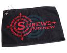 Shrewd Towel