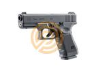 Umarex Gas Pistol Glock 19 Gen4