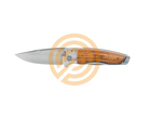 Umarex Folding Knife Traditional Walther TFW 3