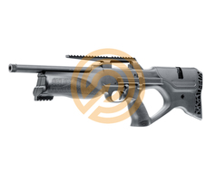 Umarex Airgun Rifle Walther Reign