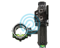 Sure-Loc Sight Carbonic RH
