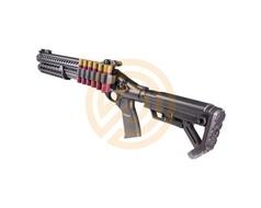 Secutor Arms Gas Shotgun Velites Invicta G